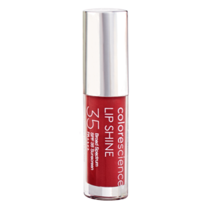 LIP Shine by ColorScience